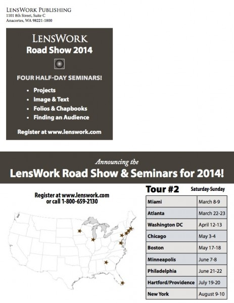 2014 Roadshow Brochure (email and brower version)3