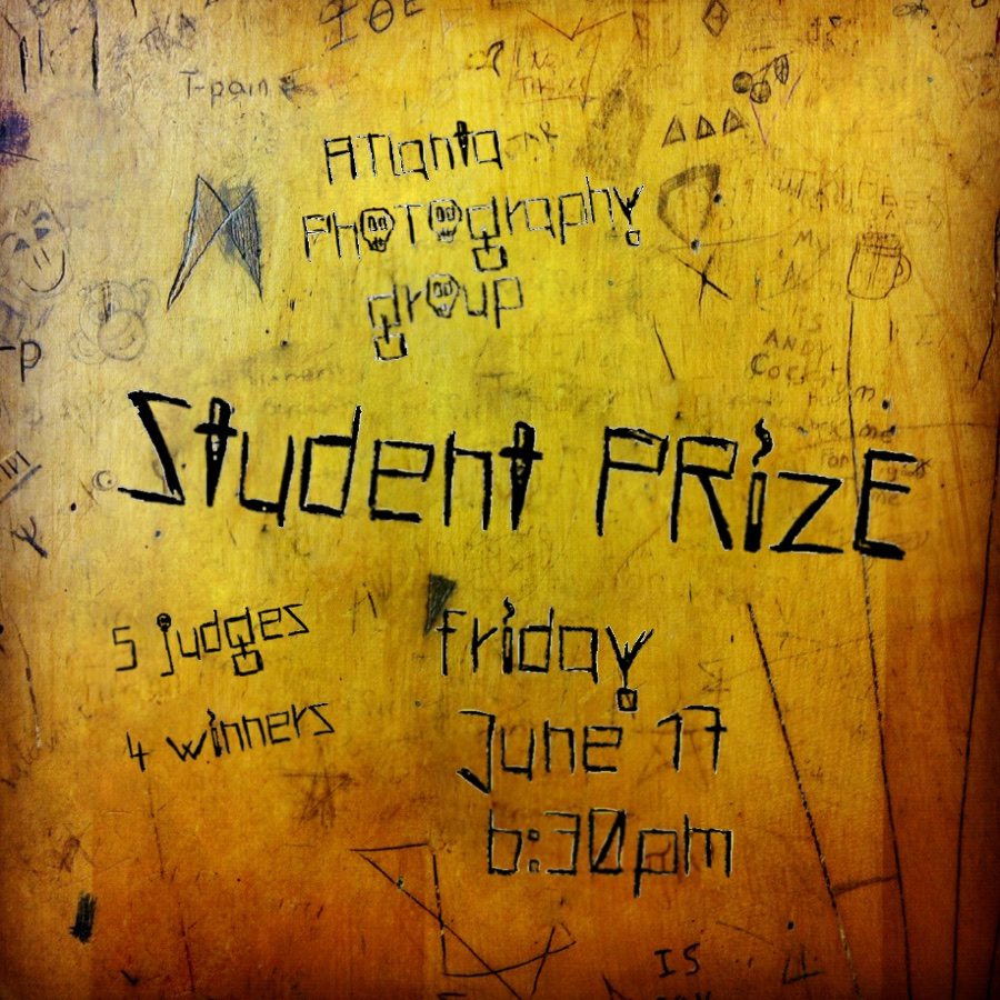 20160607_student-prize