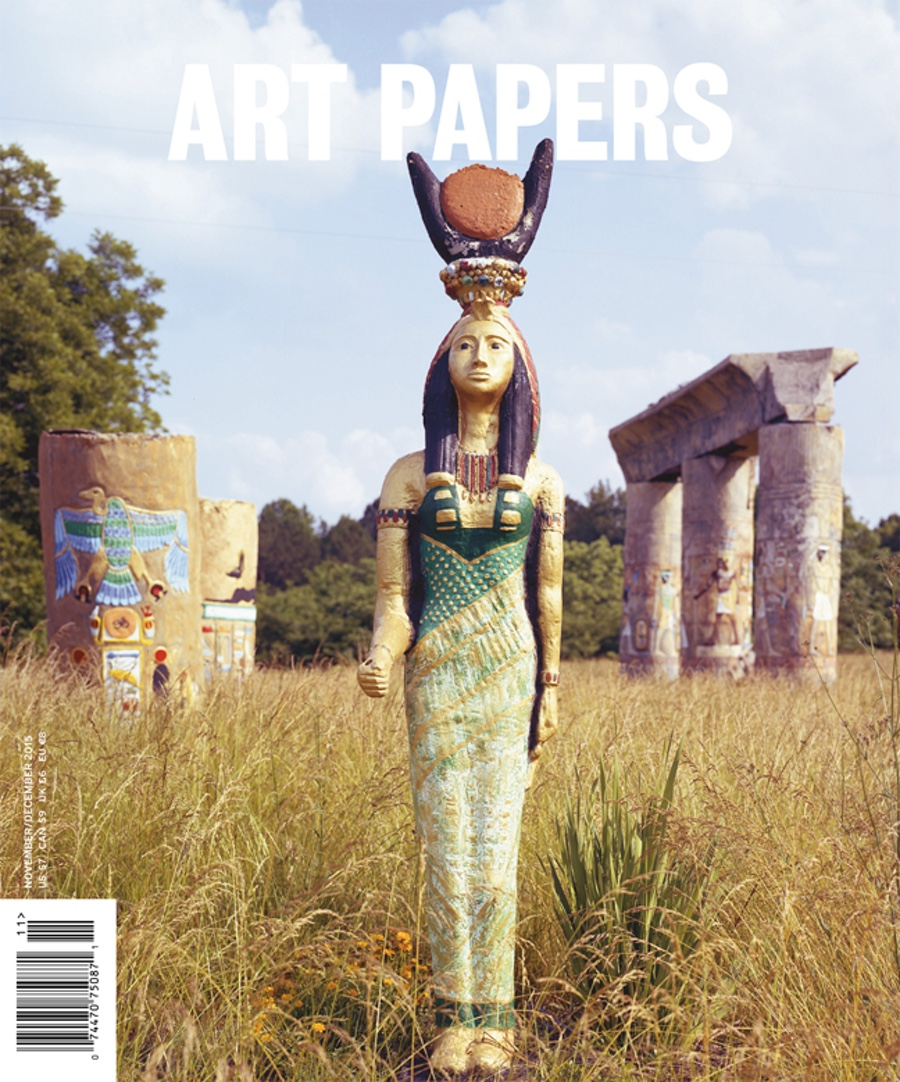 ArtPapers-NovDec2015-FrontCover-large
