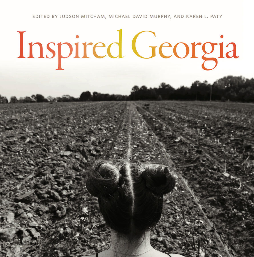 Inspired_Georgia_Cover5