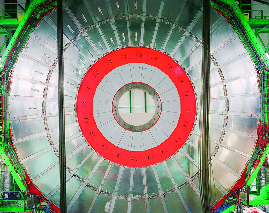 Norfolk_Simon_large_Hadron_Collider_No2a