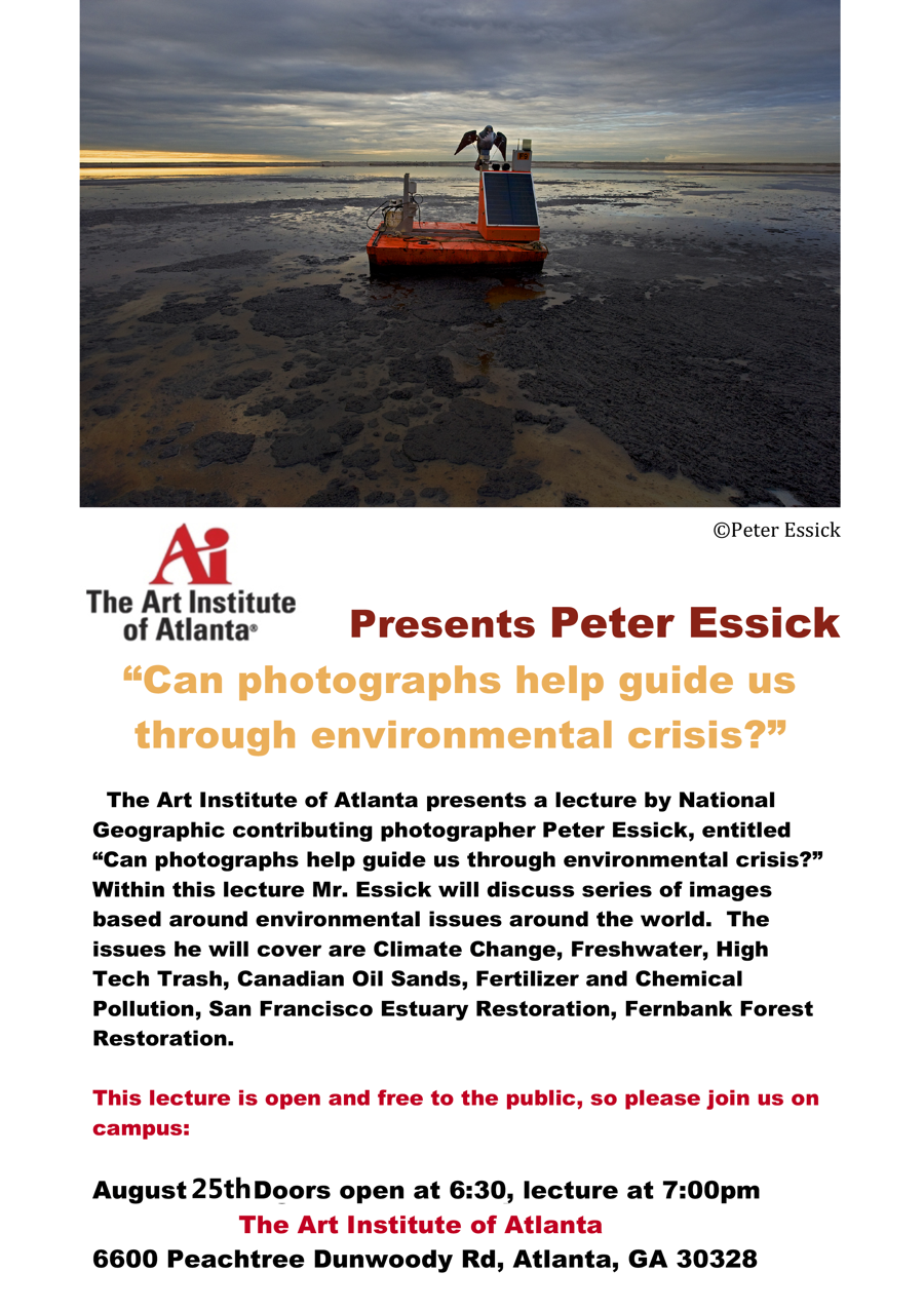 Peter_Essick_Poster_900w
