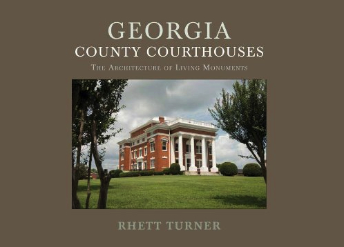 Rhett Turner Photobook Signing at Carter Center on Thursday