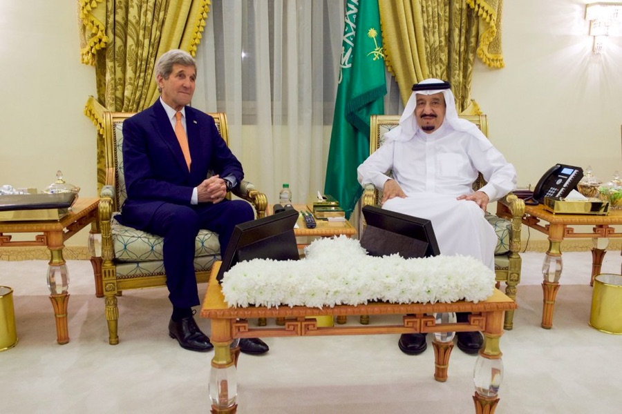 kerry_saudi_arabia