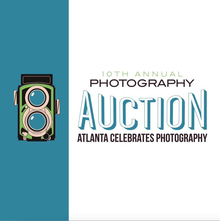 ACP 2015 Photography Auction Catalog