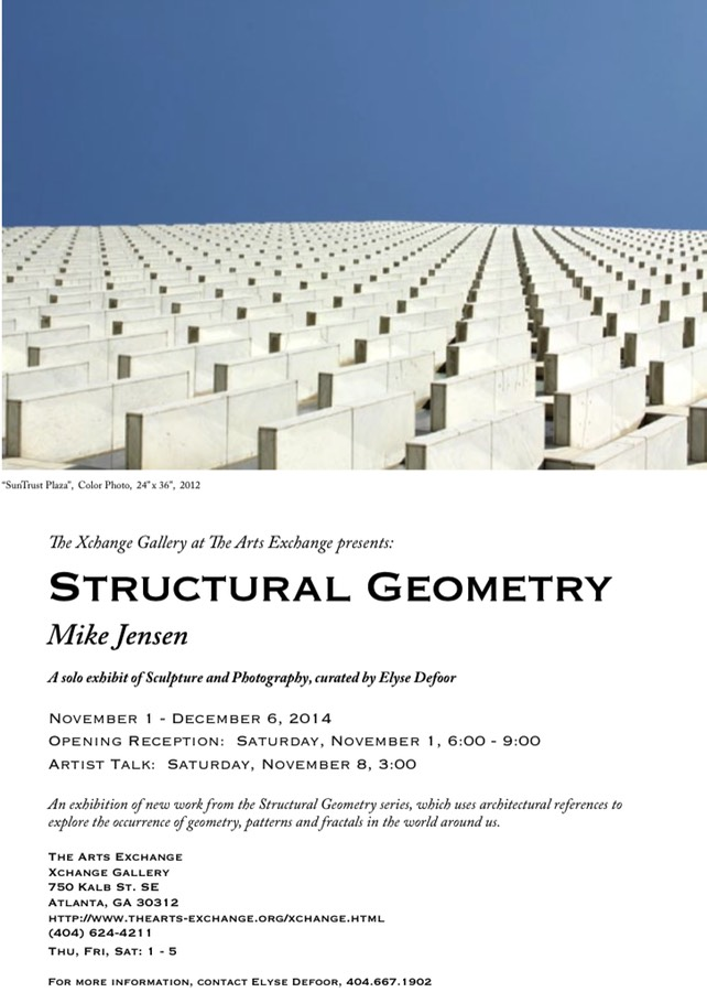 structural_geometry