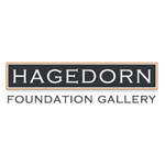 Hagedorn Foundation Gallery