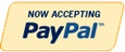 Donate to Atlanta Celebrates Photography with PayPal