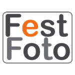 FestFoto - International Festival of Photography of Porto Alegre, Brazil
