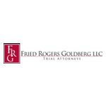 Fried Rogers Goldberg
