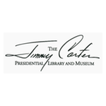 The Jimmy Carter Presidential Library and Museum