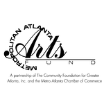 Metropolitan Atlanta Arts Fund