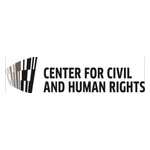 National Center for Civil and Human Rights, Inc.