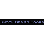 Shock Design Books
