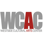 West Side Cultural Arts Center