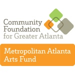 Metro Atlanta Arts Fund