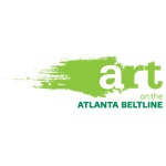 Art on the BeltLine