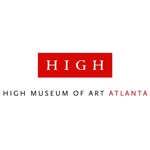 High Museum of Art