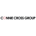 Connie Cross Group