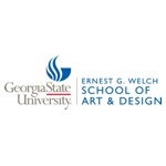 Ernest G. Welch School of Art & Design
