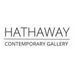 Hathaway Contemporary Gallery