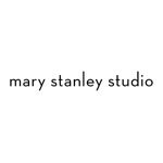 Mary Stanley Studio