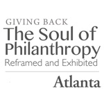 The Soul of Philanthropy