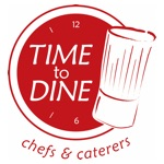 Time to Dine Caterers