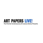 Art Papers LIVE