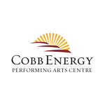Cobb Energy Center