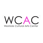 Westside Cultural Arts Center