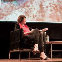 ACP Lecture Series: Marilyn Minter