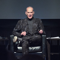 ACP Marquee Event: John Waters