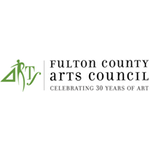 Fulton County Arts Council