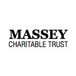 Massey Charitable Trust