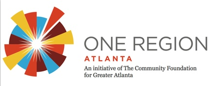 One Region - My Atlanta